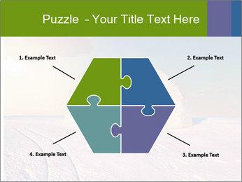 0000079947 PowerPoint Template - Slide 40