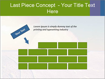 0000079947 PowerPoint Template - Slide 46