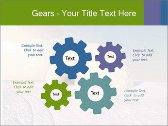 0000079947 PowerPoint Template - Slide 47