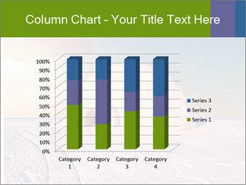 0000079947 PowerPoint Template - Slide 50