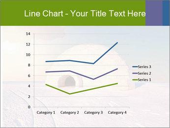 0000079947 PowerPoint Template - Slide 54
