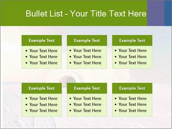 0000079947 PowerPoint Template - Slide 56