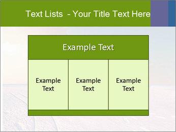 0000079947 PowerPoint Template - Slide 59
