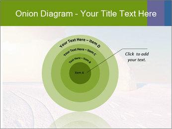 0000079947 PowerPoint Template - Slide 61