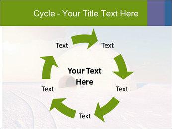 0000079947 PowerPoint Template - Slide 62