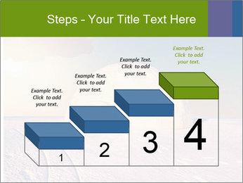 0000079947 PowerPoint Template - Slide 64