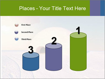 0000079947 PowerPoint Template - Slide 65