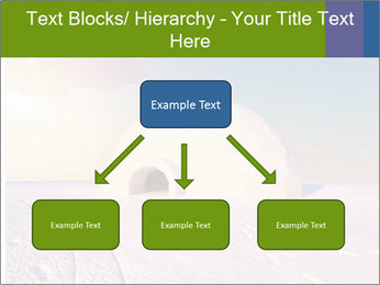 0000079947 PowerPoint Template - Slide 69