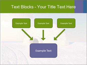 0000079947 PowerPoint Template - Slide 70