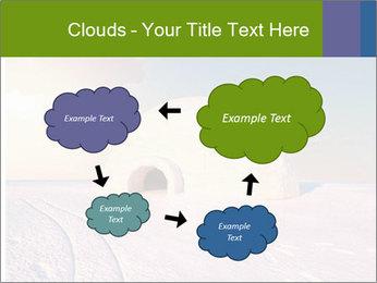 0000079947 PowerPoint Template - Slide 72