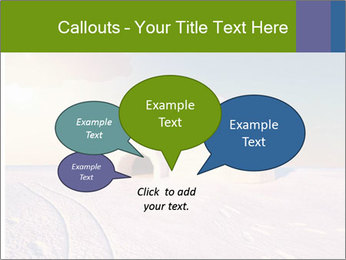 0000079947 PowerPoint Template - Slide 73