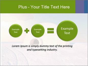 0000079947 PowerPoint Template - Slide 75