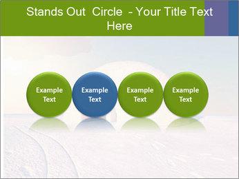 0000079947 PowerPoint Template - Slide 76