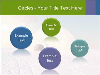 0000079947 PowerPoint Template - Slide 77