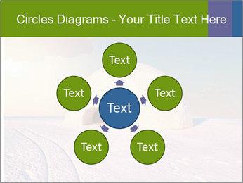 0000079947 PowerPoint Template - Slide 78