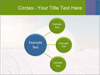 0000079947 PowerPoint Template - Slide 79