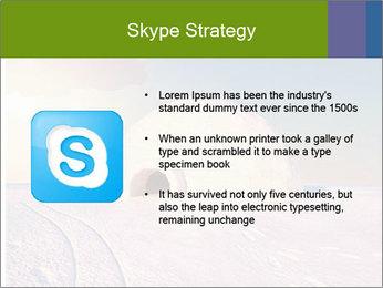 0000079947 PowerPoint Template - Slide 8