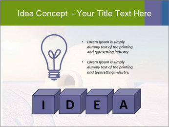 0000079947 PowerPoint Template - Slide 80