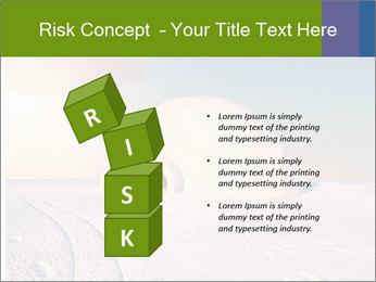 0000079947 PowerPoint Template - Slide 81
