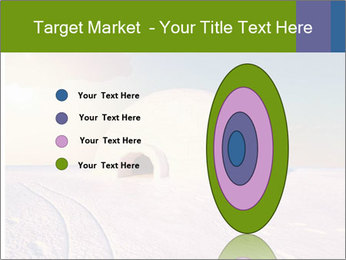 0000079947 PowerPoint Template - Slide 84