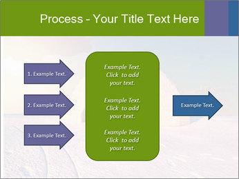 0000079947 PowerPoint Template - Slide 85