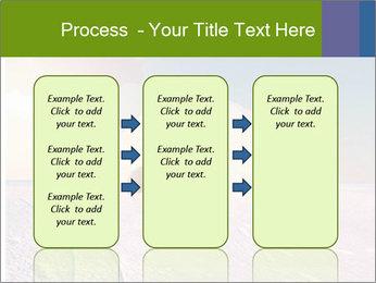 0000079947 PowerPoint Template - Slide 86