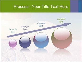 0000079947 PowerPoint Template - Slide 87