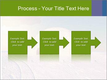 0000079947 PowerPoint Template - Slide 88