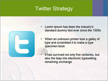 0000079947 PowerPoint Template - Slide 9