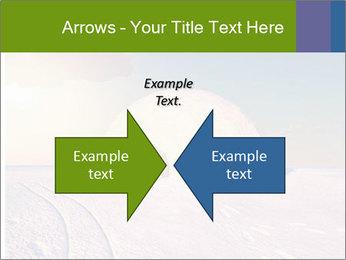0000079947 PowerPoint Template - Slide 90