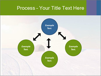 0000079947 PowerPoint Template - Slide 91