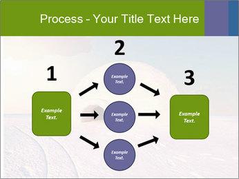 0000079947 PowerPoint Template - Slide 92