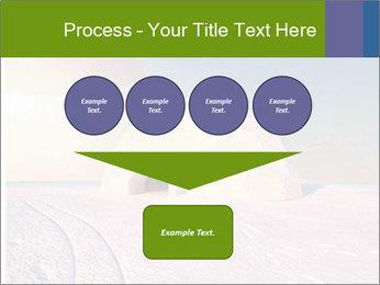 0000079947 PowerPoint Template - Slide 93