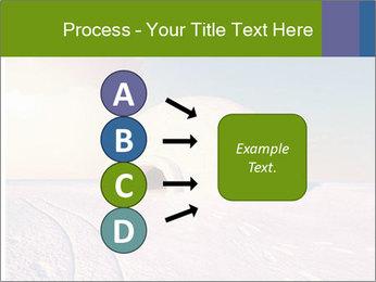 0000079947 PowerPoint Template - Slide 94