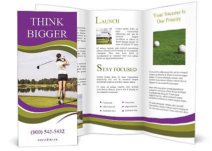 0000079948 Brochure Template