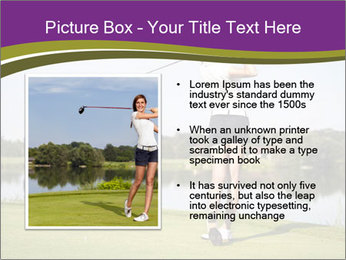 0000079948 PowerPoint Template - Slide 13