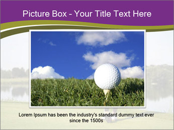 0000079948 PowerPoint Template - Slide 15