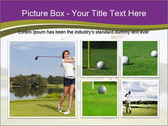 0000079948 PowerPoint Template - Slide 19