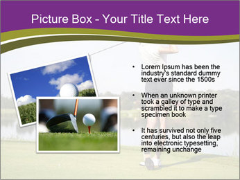 0000079948 PowerPoint Template - Slide 20