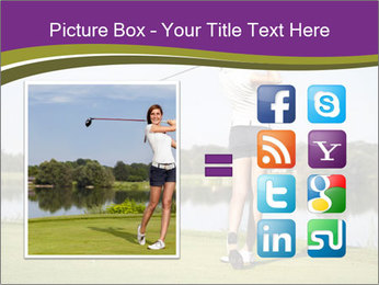 0000079948 PowerPoint Template - Slide 21
