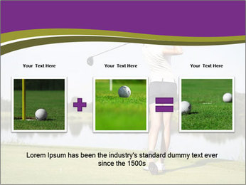 0000079948 PowerPoint Template - Slide 22