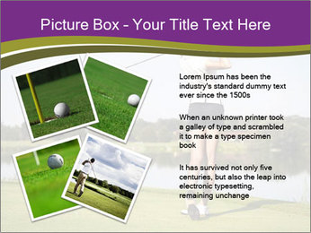 0000079948 PowerPoint Template - Slide 23