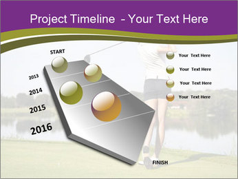 0000079948 PowerPoint Template - Slide 26