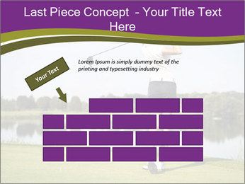 0000079948 PowerPoint Template - Slide 46