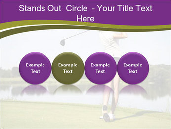 0000079948 PowerPoint Template - Slide 76