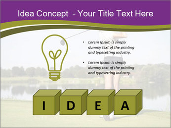 0000079948 PowerPoint Template - Slide 80