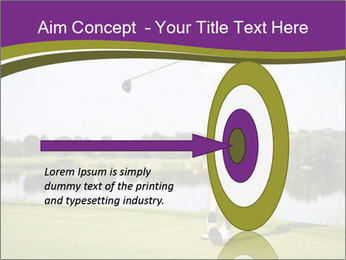 0000079948 PowerPoint Template - Slide 83