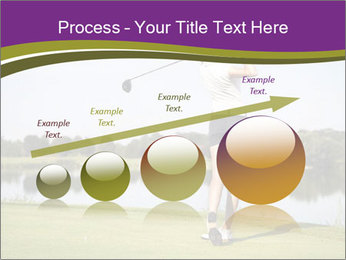 0000079948 PowerPoint Template - Slide 87