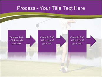 0000079948 PowerPoint Template - Slide 88