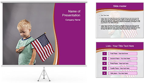 0000079949 PowerPoint Template
